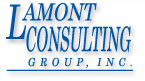 Lamont Consulting Group, Inc.